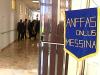 Messina, Anfass: inaugurati i nuovi locali in viale Regina Elena