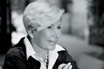 Anna Fendi racconta la storia della famiglia che ha conquistato il mondo con il made in Italy