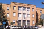 Coronavirus Cosenza, due decessi nelle ultime 24 ore