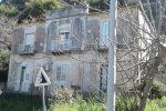 Furti e rapine a Pizzo, due anziane donne tra le vittime