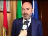 Emergenza scuole a Messina, l'assessore Mondello conferma i doppi turni