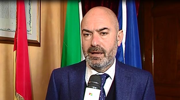processo, Carlo Taormina, Giovanni Mannuccia, Salvatore Mondello, Messina, Sicilia, Cronaca