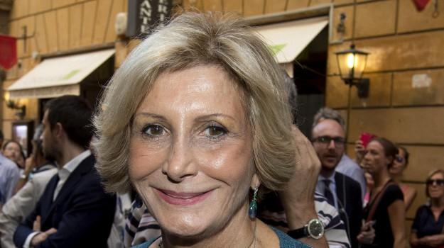 calabria, preferenza di genere, Barbara Pollastrini, Calabria, Politica