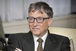 Bill Gates supera Jeff Bezos e torna l'uomo più ricco del Mondo