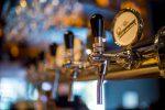 Troppe risse e ubriacature, un pub di Vicenza chiude le porte ai militari Usa