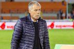 Il Cosenza sconfitto in rimonta 2-1 sul campo della Salernitana, a segno Asencio