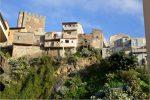 Castello di Brolo, si sblocca l'iter per recuperare il borgo medievale