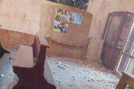 Cirò Marina, crollo nella chiesa: il soffitto cede dopo la messa