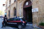 Disabili torturati e derisi sui social ad Agrigento: tre arresti