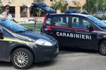 Gli affari della 'ndrangheta in Piemonte, 18 arresti fra Torino e Vibo: sequestro di beni da 45 milioni