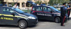 'Ndrangheta, retata contro la cosca Longo-Versace di Polistena: 22 coinvolti