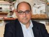 """Trasporto pubblico in Calabria, Guccione: """"Servizi a rischio, mancano 24 milioni di euro"""""""