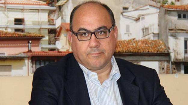pd calabria, Carlo Guccione, StefanoGraziano, Calabria, Politica