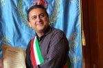 Seminara, il sindaco Arfuso archivia la crisi