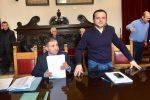 """Sciopero Atm a Messina, De Luca: """"È un'intimidazione, si sono mangiati l'azienda"""""""