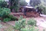 Un ciclone flagella Mozambico, Zimbabwe e Malawi: almeno 150 morti