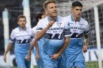 "Immobile: ""Haaland, continuità da top europeo"""