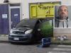 Reggio, diede fuoco alla moglie Maria Antonietta Rositani: 18 anni per Ciro Russo