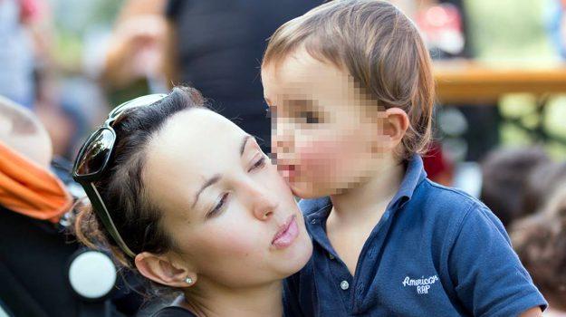 11 figli, mamma record, Claudia Guffanti, Diego Pianarosa, Sicilia, Società