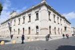 Stop al pignoramento della Leonia, sbloccati gli stipendi a Reggio