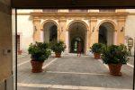 Catanzaro, nuove forze a Palazzo De Nobili: contratto full time per 23 dipendenti