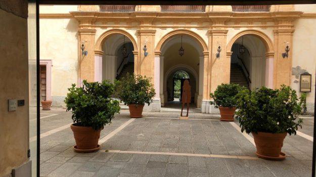 cambiamenti climatici, catanzaro, progetto amare-eu, antonio de marco, Catanzaro, Calabria, Cultura