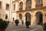Coronavirus a Catanzaro, il sindaco Abramo firma 60 ordinanze di quarantena