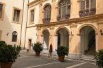 Palazzo de Nobili