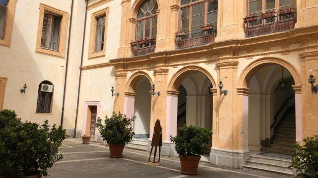 appalti, Catanzaro, Calabria, Economia