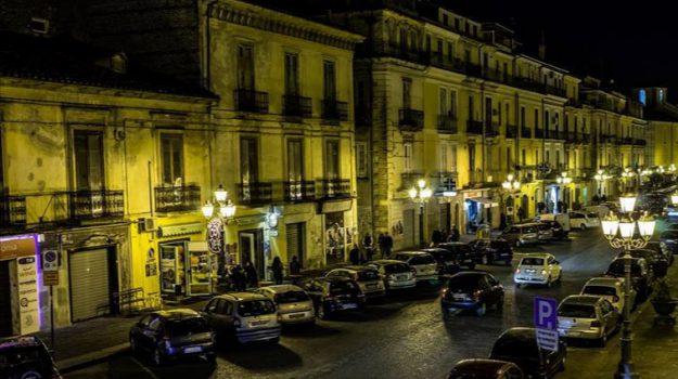 ristoratori Lamezia Terme, Catanzaro, Economia