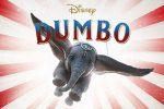 Dumbo torna a volare con Tim Burton: il classico Disney rivive al cinema dopo quasi 80 anni