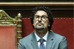 """""""Presto la targa dell'auto sarà portabile"""", l'annuncio del ministro Toninelli"""