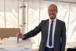 Primarie del Pd, in Sicilia quasi 80mila votanti