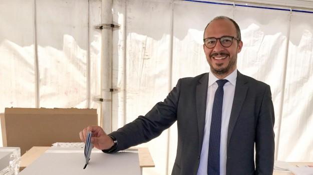 primarie pd, Davide Faraone, Nicola Zingaretti, Sicilia, Politica