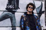 """Eman, esce il nuovo singolo """"Giuda"""": così l'artista di Catanzaro canta il tradimento"""
