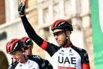 Operazione in vista per Aru, non prenderà parte al Giro d'Italia