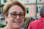 """Scritte razziste a Messina, la docente Fatima Trimarchi all'autore: """"Vorrei chiederti perché"""""""