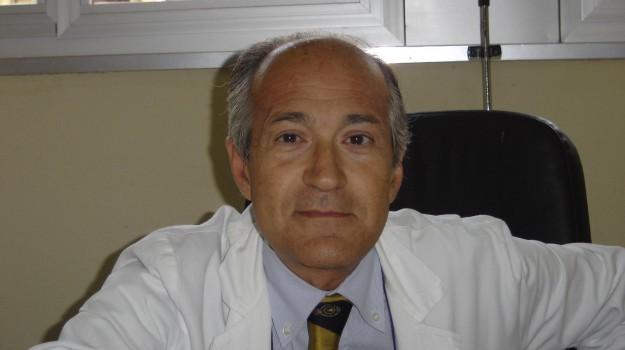 messina, sanità, università di messina, Filippo De Luca, Salvatore Cuzzocrea, Messina, Sicilia, Cronaca