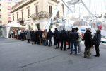 Folla ai seggi per le primarie a Messina