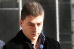Ucciso a New York Frank Calì, boss dei Gambino: tramite con la mafia siciliana