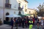 La carica dei 700 a San Basile: boom di presenze per le giornate di primavera dei Fai