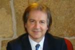 Corruzione e politica a Castelvetrano: la rete di favori della loggia segreta
