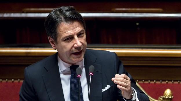 governo, provincia di catanzaro, serra san bruno, Catanzaro, Calabria, Politica
