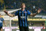 Serie A, si infiamma la corsa per l'Europa: vincono Torino, Atalanta e Sampdoria