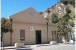 Bilancio non approvato: annullato il commissariamento del Comune di Grotteria