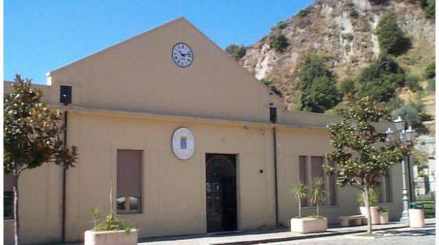 approvazione bilancio, commissari, comune Grotteria, Reggio, Calabria, Politica