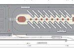 Messina, si punta a creare parcheggi per duemila posti auto