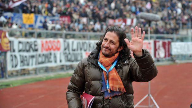 acr messina, serie d, Igor Protti, Vittorio Torino, Messina, Sicilia, Sport