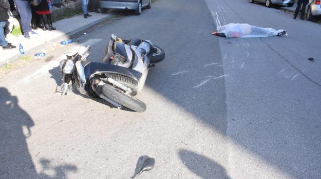 incidenti messina, vittime della strada, Messina, Sicilia, Cronaca