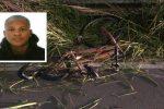 Travolto da un'auto mentre era in bici a Trapani, muore un ragazzo di 22 anni